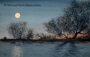 MDavis MOONRISE copy reduced image