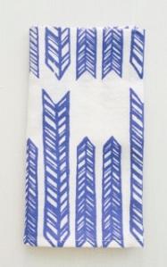 kallison.textiles1