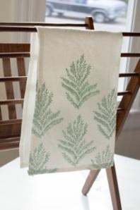 kallison.textiles3