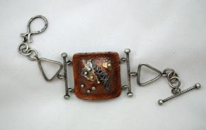 Poer Bracelet2