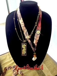 Jewelry RLA