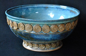 BBoltonCrisswell  bowl s