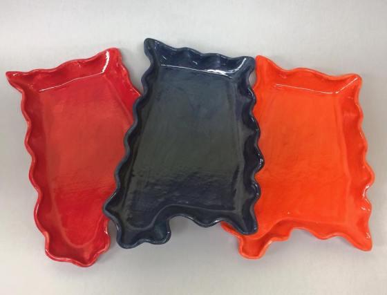 L kelly pottery -2