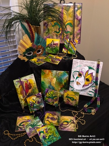 mardi gras coasters staged 2018_best